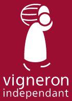 8ème salon des vins des vignerons indépendants de Mandelieu