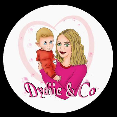Dydiie&Co.over-blog.com