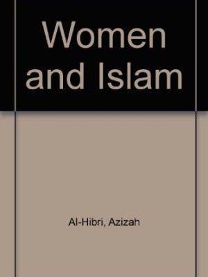 Introduction aux droits des femmes musulmanes, le livre de Aziza Al-Hibri