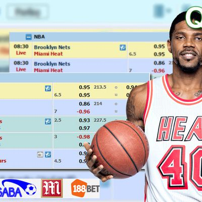 Bettingqq101 Malaysia online sports betting site