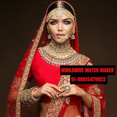 NO 1 MARRIAGE BUREAU SITE FOR INDIAN IN UNITED KINGDOM 91-09815479922//NO 1 MARRIAGE BUREAU SITE FOR INDIAN IN  ENGLAND