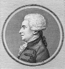 Cochelet :député sous la révolution,défendit l'agriculture et contrôla les exportations de denrées afin de lutter contre la disette.