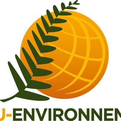 """Biodiversité : l'initiative """"Territoires engagés pour la nature"""" est lancée"""
