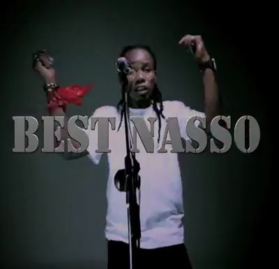 [AUDIO] WANIACHA HOI by Best Nasso