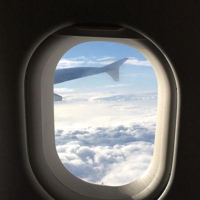 Voyages, tourisme, événements, études, lifestyle