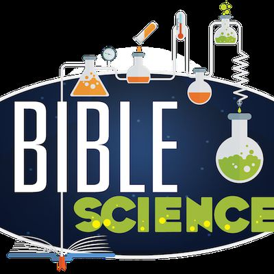 La science et la Bible !