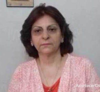 Iran : Une chrétienne condamnée à 5 ans de prison et son mari à 10 ans pour avoir réalisé des études bibliques à domicile