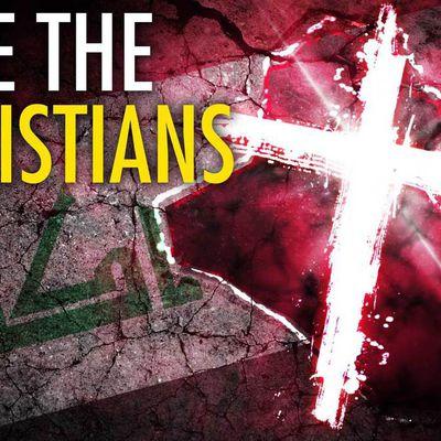 Royaume-Uni : La Première ministre britannique interpellée par les chrétiens persécutés