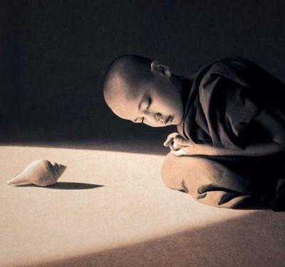 Une famille du Colorado en guerre contre la « méditation pleine conscience »