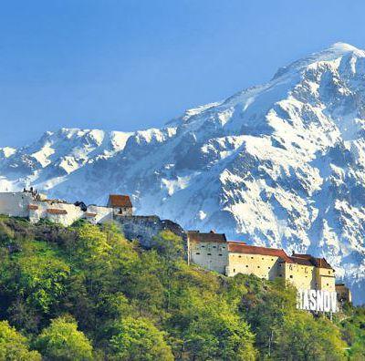 Lugares a tener en cuenta si piensas hacer turismo en Rumania