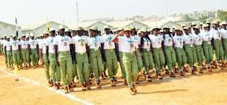 LATEST NEWS FROM NYSC!!!