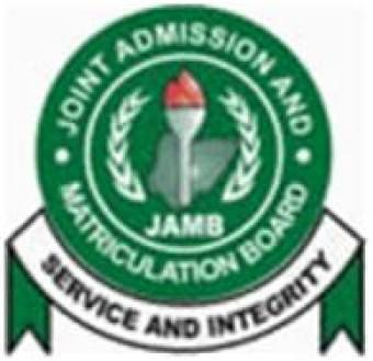 DURATION FOR JAMB CBT EXAM REDUCED! SEE REASONS