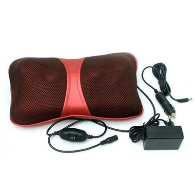 Gối Massage Hồng Ngoại Magic Energy Pillow Puli PL-818