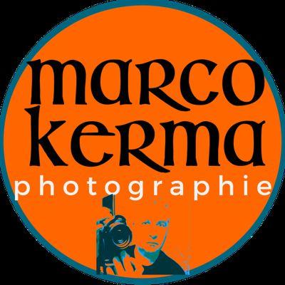 marcKermaphoto