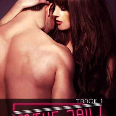 The Jail Tome 1 Black Butterfly de Marie H.J.