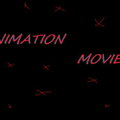 SPECIAL: ANIMATION MOVIES