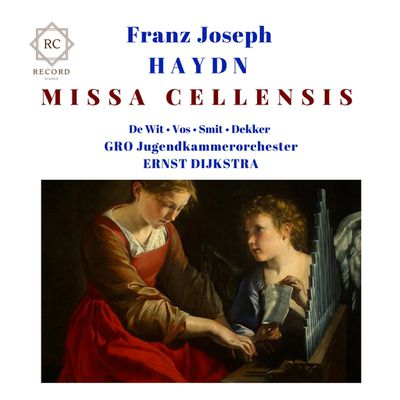 Haydn and his Missa Cellensis