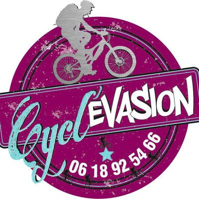Cycl'EVASION