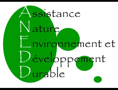 Assistance Education et Developpement Durable