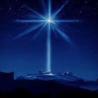 Homélie pour la messe de la nuit de Noël │Année B