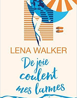 De joie coulent mes joies - @Lena_walker