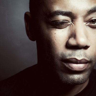 Bon Plan Clubbing: Montpellier, One Night With Carl Craig.