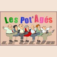 lespot-ages56.over-blog.com