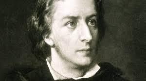 Chopin : valse 06