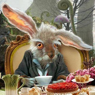 Alice ou pas