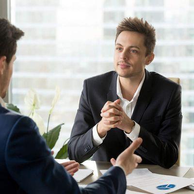 Utilisez vos compétences acquises dans d'autres disciplines pour devenir un négociateur hors pair