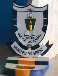Nigerian Police Academy Wudil Kano, Examination Dates, Venue and Time