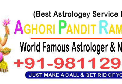 Best Love Spell Caster In Sydney +91-9811294421