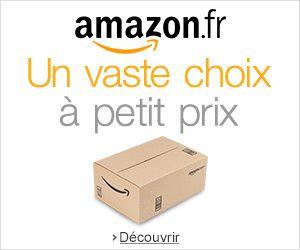 Découvrez les Meilleures Offres Amazon dans toutes les catégories de votre choix!