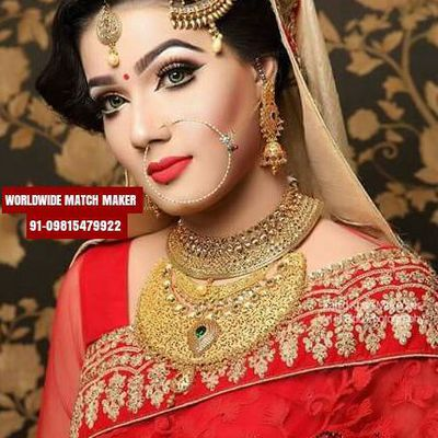 CLICK ON CANADA MATRIMONIAL 91-09815479922 CLICK ON CANADA MATRIMONIAL