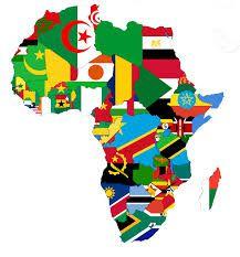 AFRIKYA  INFOS MEDIAS NET