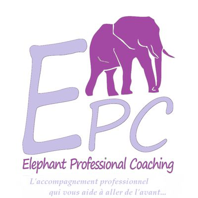 elephantprofessionalcoaching.over-blog.com