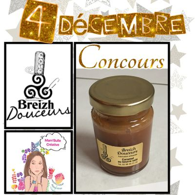 Article #98 Calendrier by Mam'bulle créative 🌟jour 4🌟