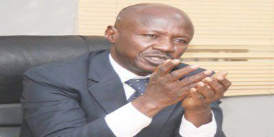 Security consolidated for Magu, mother, family