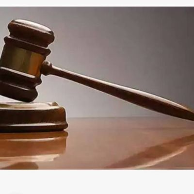 Court dissolves 12 year old marriage