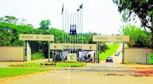 Unilorin now a terrorist organisation, ASUU says