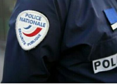 Read Why French policeman kills three and himself