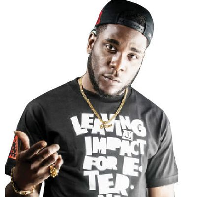Police vs Burna Boy vs 2kay: The Verdict