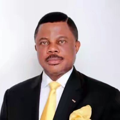 A must read! Details of how Obiano bought his Guber victory.