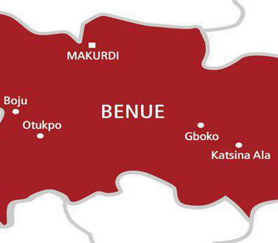 See the Measures adopted by Benue Govt to resolve, reduce non-payment of Salaries