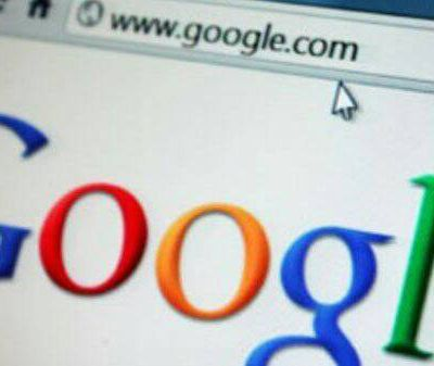 Google revealed Nigeria's most asked questions in 2017