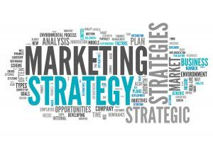Influence of key decision makers on success of a marketing campaign