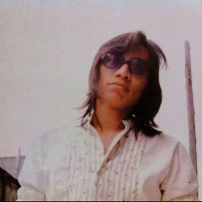 Sixto Rodriguez - Only Good For Conversation