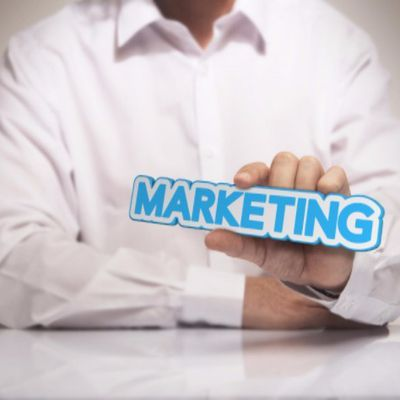 E-business Marketing tips