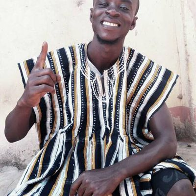 HIT NEWS:: UP CLOSE WITH ONE OF THE BEST RAPPERS IN GONJALAND -RAP KILLER ||www.gbaagamusic.com