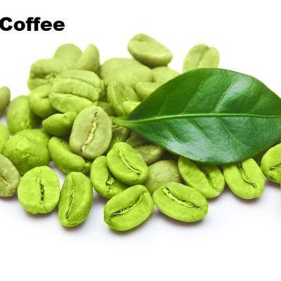 Green Coffee funziona veramente per dimagrire?